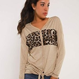 Tops - Small top